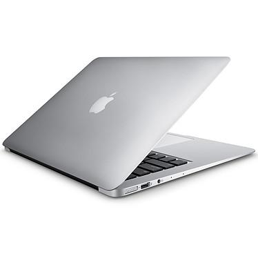 "Avis Apple MacBook Air 11"" (MJVP2F/A) · Reconditionné"