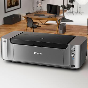 Canon PIXMA PRO-100 S pas cher