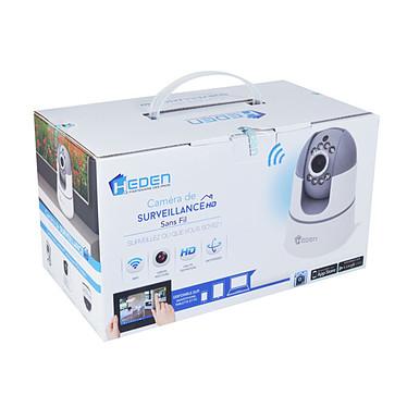 Heden VisionCam HD a bajo precio