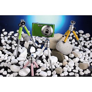 Acheter Hama Mini pied 3D Blanc