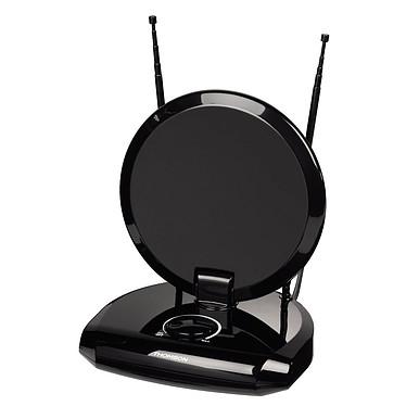 Thomson ANT1731 Noir Antenne intérieure 40 dB