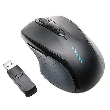 Kensington Pro Fit Wireless Mouse