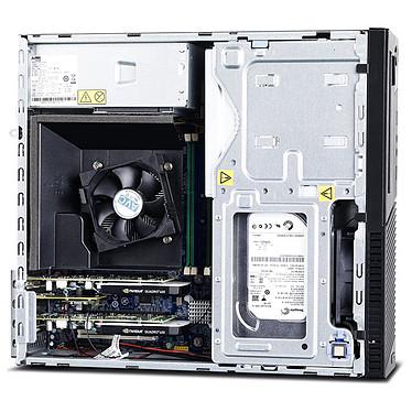 Acheter Lenovo ThinkCentre M93P SFF (10A9003RFR)