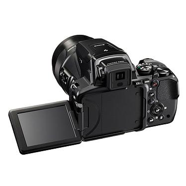 Nikon Coolpix P900 Noir pas cher