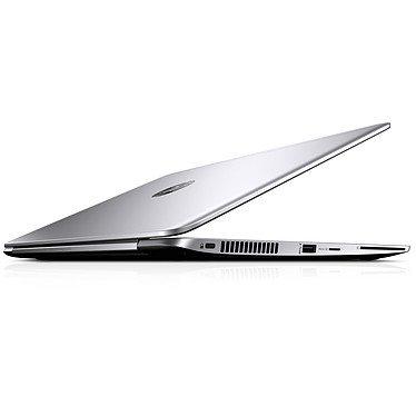 Avis HP EliteBook Folio 1040 G2 (H9W03EA)