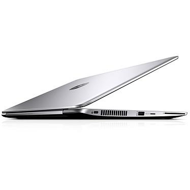 Avis HP EliteBook Folio 1040 G2 (L8T44EA)