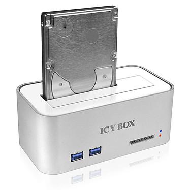 ICY BOX IB-111HCr-U3 pas cher