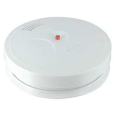 Acheter Sedea lot de 2 détecteurs de fumée autonome FTS-598001