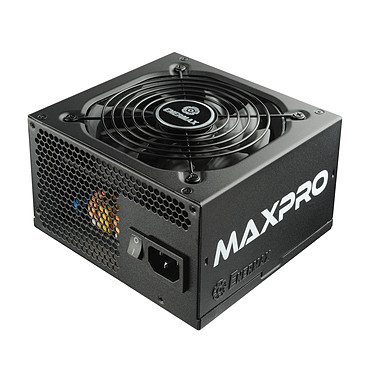 Acheter Enermax MaxPro EMP600AGT 80PLUS