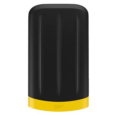 Avis Silicon Power Armor A65 1 To Noir (USB 3.0)