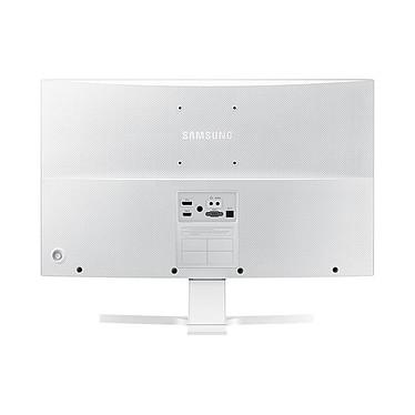 """Acheter Samsung 27"""" LED - S27E591C"""