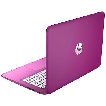 Acheter HP Stream 13-c011nf Rose