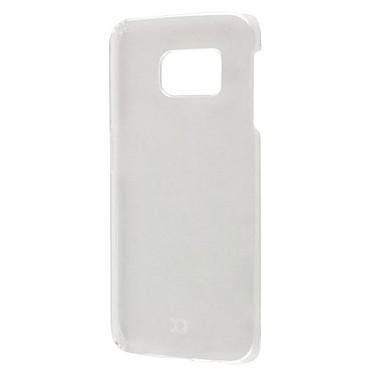 Avis xqisit Coque iPlate Glossy Samsung Galaxy S3 Mini