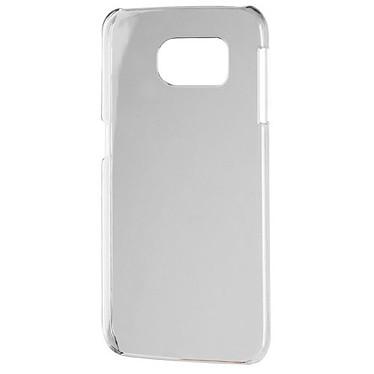 Avis xqisit Coque iPlate Glossy Galaxy S6