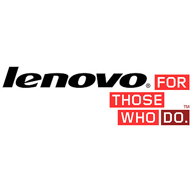 Lenovo Microsoft Windows Server Standard 2016 (01GU569) Licence 1 serveur OEM - ROK (16 Core) - Multilingue (pour serveur Lenovo uniquement)