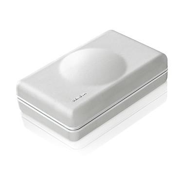 Acheter Geneva XS Blanc