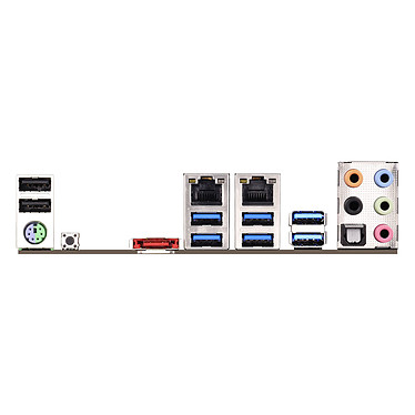 ASRock X99E-ITX/ac pas cher