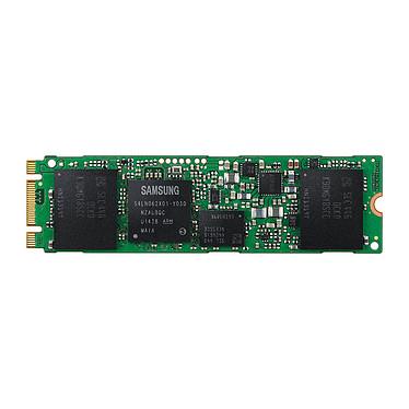 Samsung SSD 850 EVO 120 Go M.2