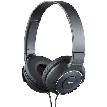 JVC HA-S220 Noir