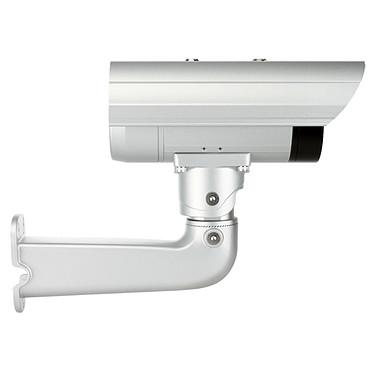 Acheter D-Link DCS-7413