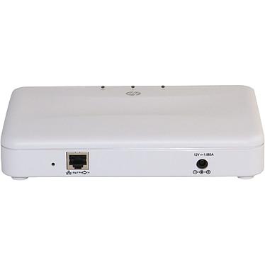 Acheter HP M210 (JL024A)