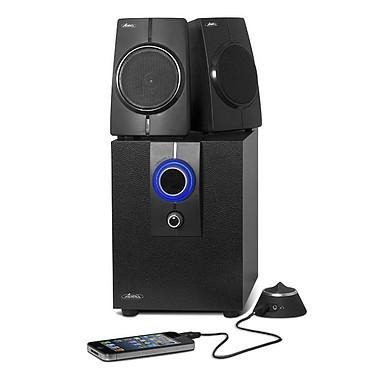 Avis Advance SoundPhonic 2.1