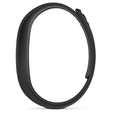 Avis Sony SmartBand SWR10 Noir + 3 Bracelets L