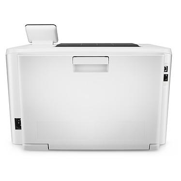 HP Color LaserJet Pro 200 M252dw (B4A22A) pas cher
