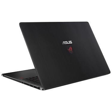 Acheter ASUS G501JW-CN222H