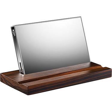 LaCie Mirror 1 To (USB 3.0)