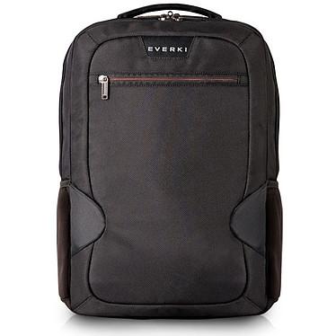 """Everki Studio Sac à dos pour ordinateur portable (jusqu'à 14.1''), MacBook Pro (jusqu'à 15"""") et tablette"""