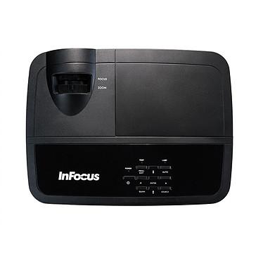 Avis InFocus IN116a