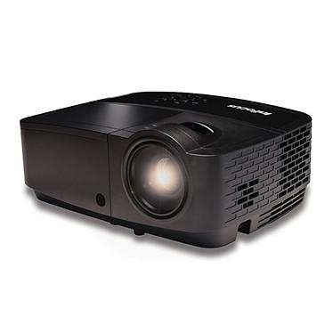"""InFocus IN116a Vidéoprojecteur DLP 0.65"""" WXGA (1280 x 800) 3000 Lumens HDMI 1.4"""