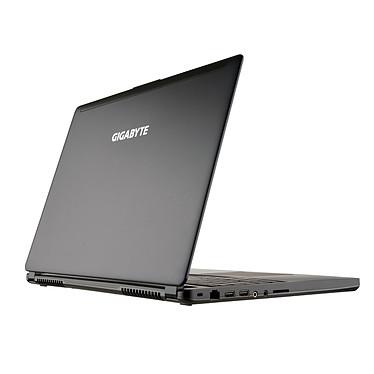 Gigabyte P35G v2 (1To/DOS) + SSD mSATA 120 Go offert !* pas cher