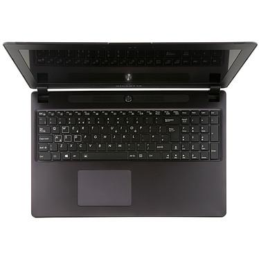 Acheter Gigabyte P35G v2 (1To/DOS) + SSD mSATA 120 Go offert !*