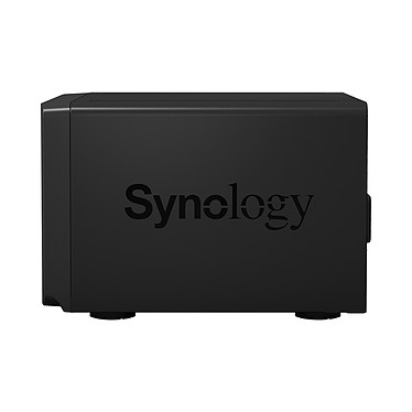 Acheter Synology DiskStation DS1515