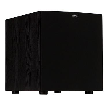 Jamo SUB J10 Noir