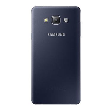 Acheter Samsung Galaxy A7 Noir