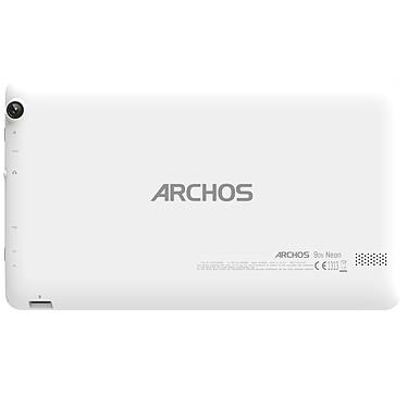 Archos 90b Neon 8 Go pas cher