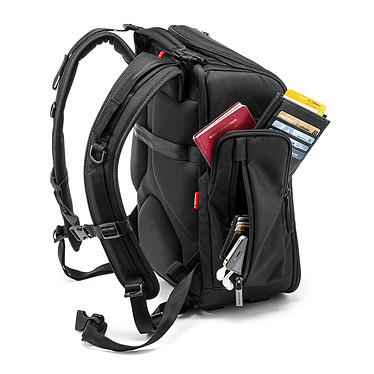 Acheter Manfrotto Professional Backpack 20