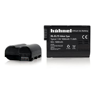 Hähnel HL-EL15