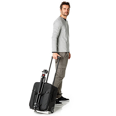 Manfrotto Roller Bag 50 pas cher