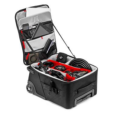 Acheter Manfrotto Roller Bag 50