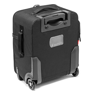 Avis Manfrotto Roller Bag 50