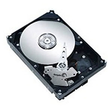 "Lenovo ThinkServer HDD 1 To 2.5"" (0C19496) Disque dur serveur 2.5"" 1 To 7200 RPM SATA 6Gb/s pour ThinkServer"