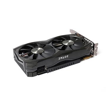 Acheter ZOTAC GeForce GTX 960 AMP! Edition 4 GB