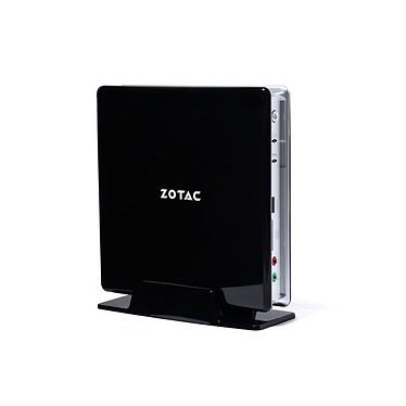 ZOTAC ZBOX BI319 Intel Celeron N2807 Intel HD Graphics (sans écran/mémoire/disque dur)