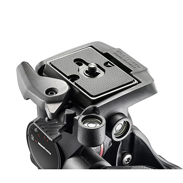 Manfrotto MHXPRO-3WG pas cher