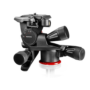 Accessoires caméscope