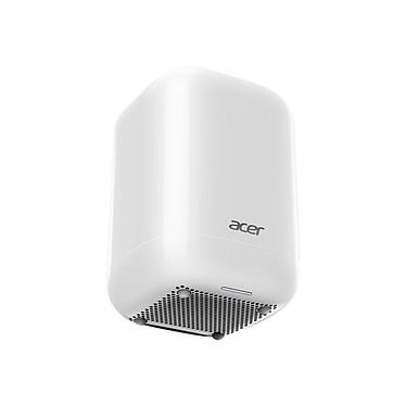 Acheter Acer Revo One RL85 (DT.SYYEF.013)